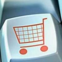Как выбрать правильный интернет магазин
