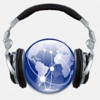 Как можно слушать музыку в интернете?
