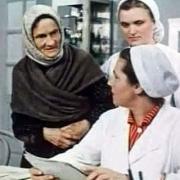 84 омских врача получили по миллиону рублей за переезд в село