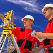 Что предполагают инженерно-геологические изыскания?