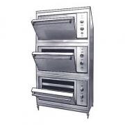 Оборудование для приготовления пищи