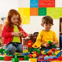 Что полезного купить ребенку?