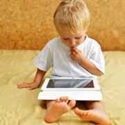 Apple вернёт 32 миллиона долларов за детские покупки