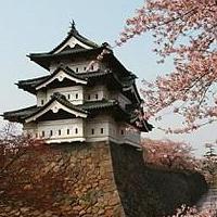Как выбрать тур в Японию?