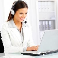 Дистанционные онлайн уроки английского языка по скайпу  от S-english