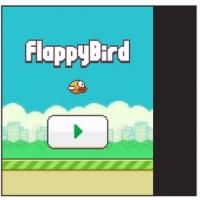 Современные онлайн игры для детей и взрослых