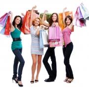 Совместные покупки в Нижневартовске