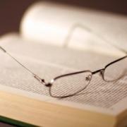 Депутаты из Омска не стали выгонять библиотеку