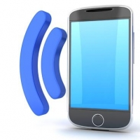 Что собой представляет Интернет 3G и 4G – о чем нужно знать пользователям