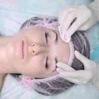 Израильская косметика Анна Лотан и Холи Ленд