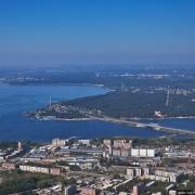 Новосибирск переймет опыт Омской крепости