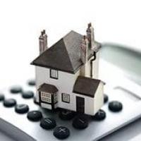 Ипотека: благо или проклятие