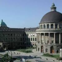 Особенности получения высшего образования в Швейцарии