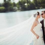 Рекордная свадьба