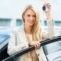 Аренда машины - лучшая услуга для совершения любых путешествий