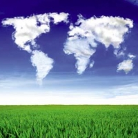 Особенности экологической сертификации в России