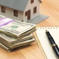 кредитная карта сбербанк отзывы клиентов стоит ли