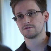 Омичи смогут задать вопрос экс-сотруднику американских спецслужб Эдварду Сноудену