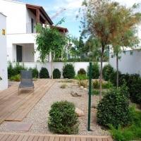 Покупка жилья в Каталонии с помощью компании DAMLEX COMPANY
