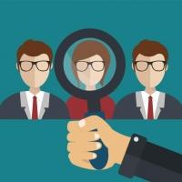 Почему подбор персонала лучше доверить специалистам?