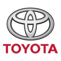 Почему люди выбирают Toyota