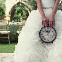 Подготовка к свадьбе совместно с Wedby.me