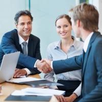 Возможности юридического сопровождения от Unicase