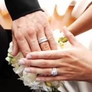 Обручальное кольцо – важное украшение
