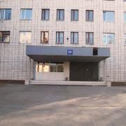 Омский роддом № 6 отремонтировали и оборудовали за 30 миллионов