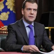 Проект закона о новом порядке избрания губернаторов внесут в Думу до 15 февраля