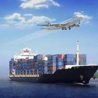 Как выбрать транспортную компанию и таможенного брокера
