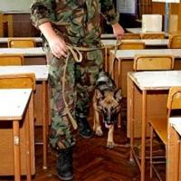 В школах и вузах преподавателей проверят на терроризм