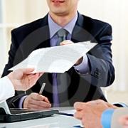 Как сделать бизнес в Европе? 7 верных правил для достижения цели!