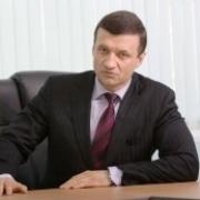 Бывшим уголовникам могут разрешить работать в омских школах
