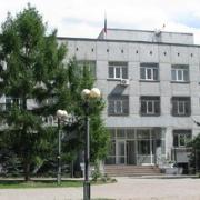 Зампредом Омского областного суда назначена Мария Храменок