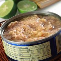 Описание рыбных консерв и их правильный выбор