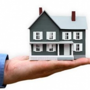 Современная недвижимость в Краснознаменске