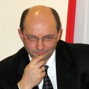 В ДТП тяжело пострадал губернатор Свердловской области