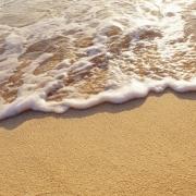 На омские пляжи завезут чистый песок и поставят смотровые вышки