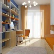 Экономическая оправданность аренды большой квартиры в столице России