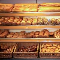 Собственная мини-пекарня - отличный старт в бизнесе