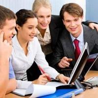 Преимущества корпоративного обучения