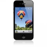 Новый телефон для искушенных пользователей
