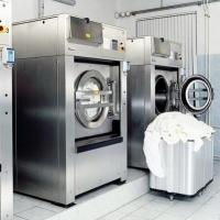 Оборудование для прачечных от бельгийских производителей