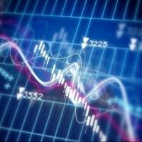 Глобальность и характер валютного рынка