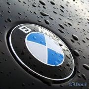 Где искать запчасти BMW бу