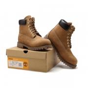 Обувь Timberland – для тех, кто предпочитает удобство