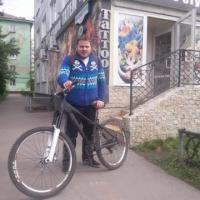 Угонщик вернул омичу велосипед спустя год