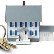 Как выбрать лучшее агентство недвижимости