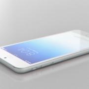 Новая модель iPhone может похудеть